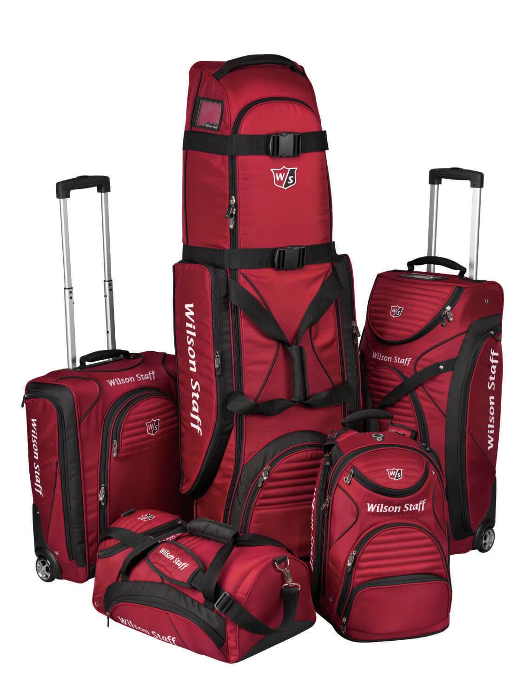 Gepäck- / Reisetaschen